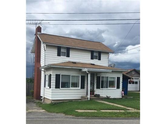 2225 Madison Rd, Climax, PA - USA (photo 2)