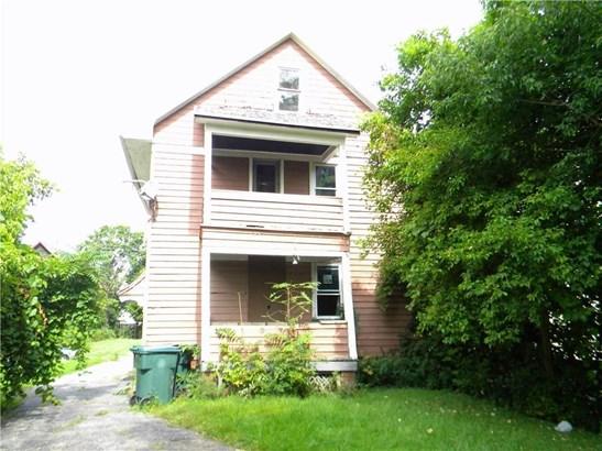 43 Watkin Terrace, Rochester, NY - USA (photo 3)