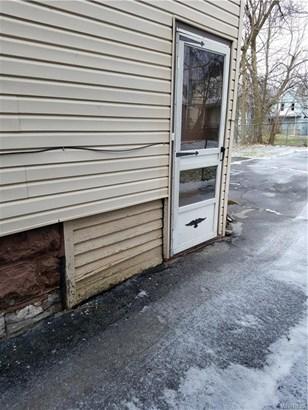 615 Goodyear Avenue, Buffalo, NY - USA (photo 2)