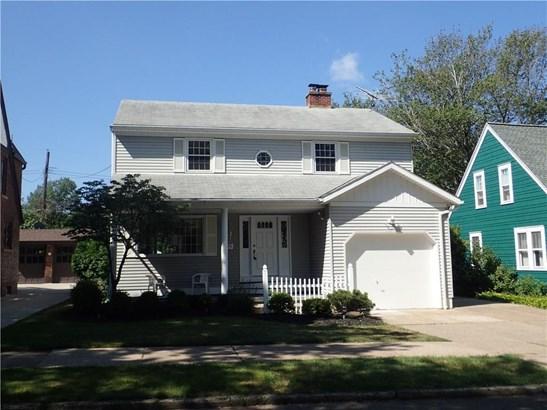 4006 Beech Avenue, Erie, PA - USA (photo 1)