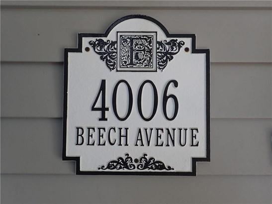 4006 Beech Avenue, Erie, PA - USA (photo 2)