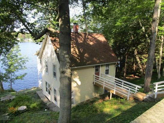 472 Heart Lake Road, Montrose, PA - USA (photo 1)