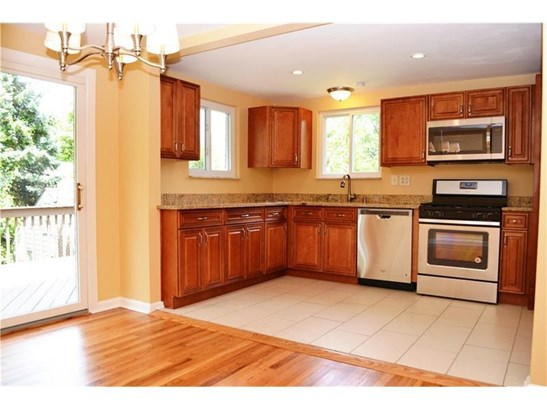 175 Sunrise Dr, Pleasant Hills, PA - USA (photo 2)