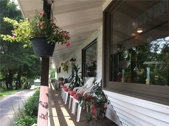 583 Sickle Ridge Road, Confluence, PA - USA (photo 5)