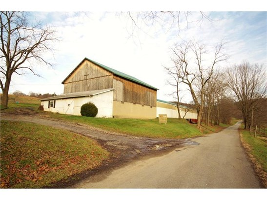 123 Crimm Road, Ford City, PA - USA (photo 4)