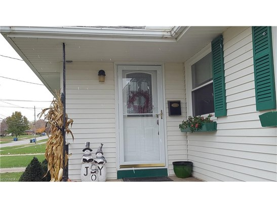 11441 Glamer Dr, Parma, OH - USA (photo 2)