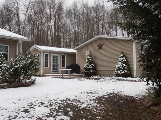 897 Frenchcreek Rd., Utica, PA - USA (photo 1)