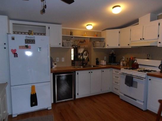 897 Frenchcreek Rd., Utica, PA - USA (photo 4)