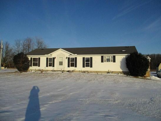 3572 S Caledonia Ashley Road, Cardington, OH - USA (photo 1)