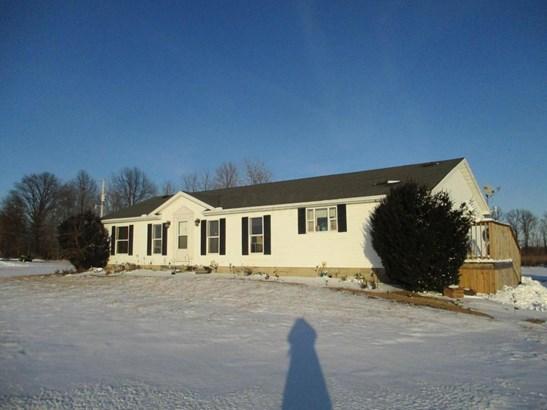 3572 S Caledonia Ashley Road, Cardington, OH - USA (photo 2)