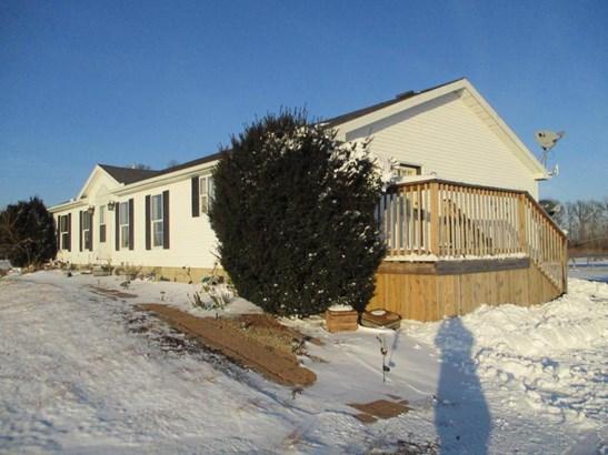 3572 S Caledonia Ashley Road, Cardington, OH - USA (photo 4)