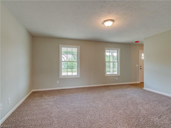 500 Rolling Hills Dr, Wadsworth, OH - USA (photo 4)