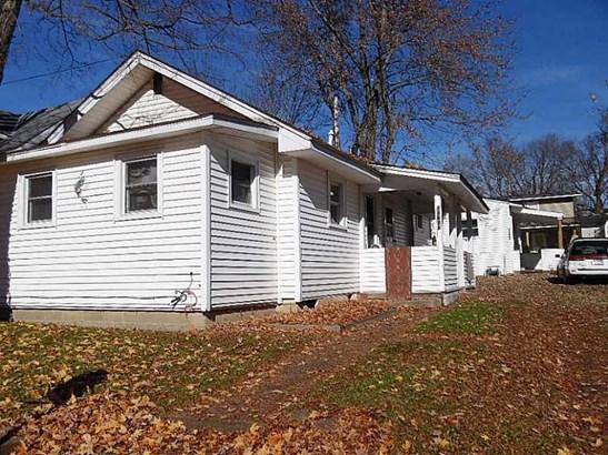 11886 Lakeview Drive, Conneaut Lake, PA - USA (photo 1)