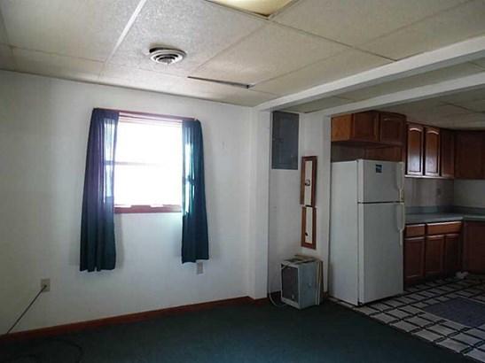 11886 Lakeview Drive, Conneaut Lake, PA - USA (photo 3)