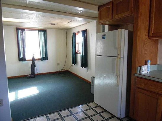 11886 Lakeview Drive, Conneaut Lake, PA - USA (photo 5)