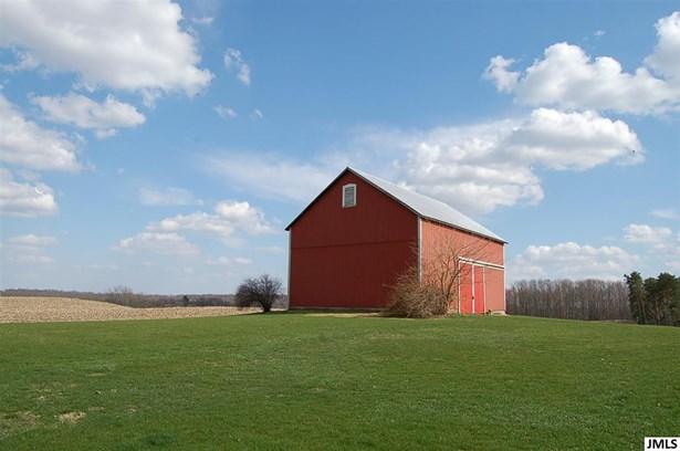 Vl Kryst St, Concord, MI - USA (photo 2)