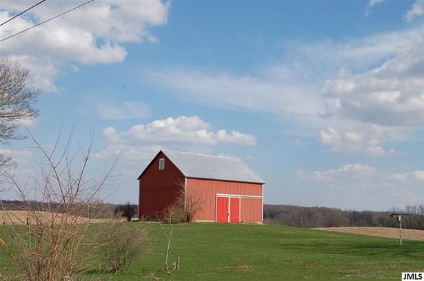 Vl Kryst St, Concord, MI - USA (photo 4)