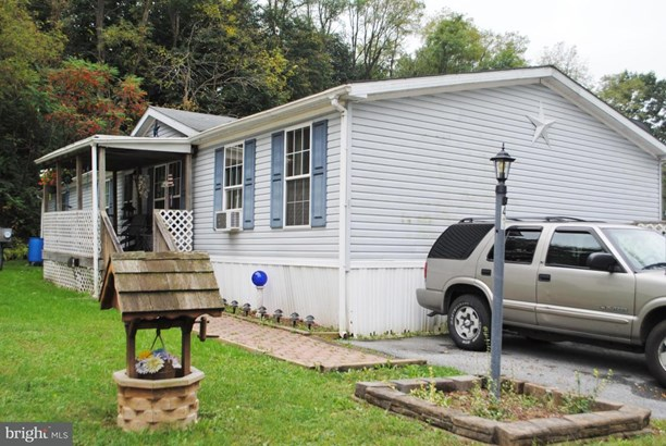 43 Parkview Hts, Ephrata, PA - USA (photo 1)
