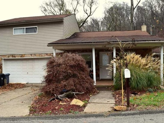1145 Hill St, Lower Burrell, PA - USA (photo 1)