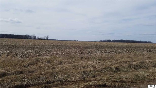 12147 Clement Hwy, Morenci, MI - USA (photo 3)
