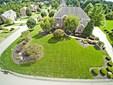101 Meadowvue Court, Venetia, PA - USA (photo 1)
