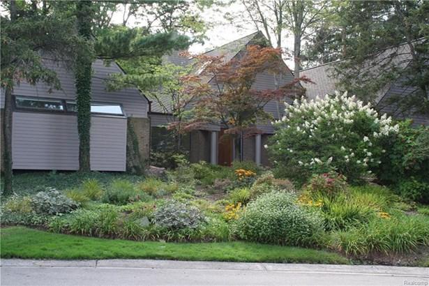 4766 Overton Cove 39, Bloomfield Township, MI - USA (photo 2)