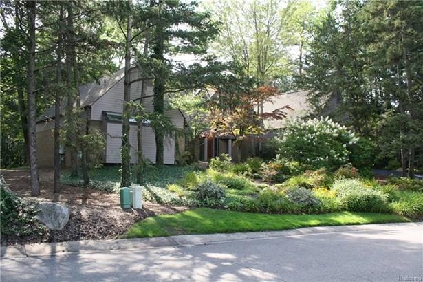 4766 Overton Cove 39, Bloomfield Township, MI - USA (photo 3)