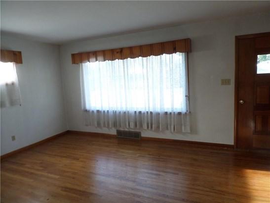 517 E 30th Street, Erie, PA - USA (photo 3)