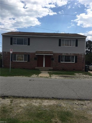 9640 Salem St, Norfolk, VA - USA (photo 4)
