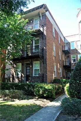 1409 Colonial Ave A5, Norfolk, VA - USA (photo 1)