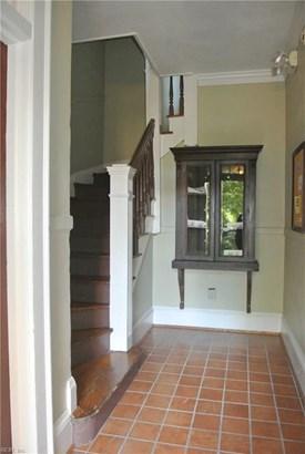 1409 Colonial Ave A5, Norfolk, VA - USA (photo 2)