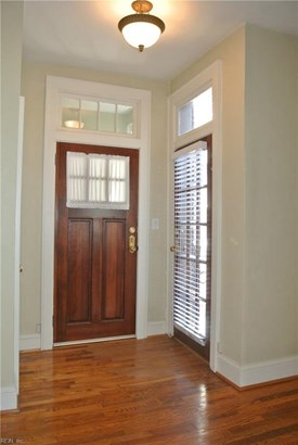 1409 Colonial Ave A5, Norfolk, VA - USA (photo 3)