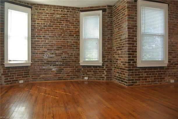 1409 Colonial Ave A5, Norfolk, VA - USA (photo 5)