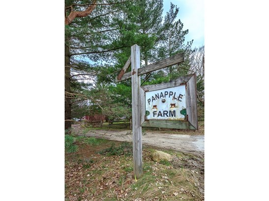 12671 Pearl Rd, Chardon, OH - USA (photo 4)