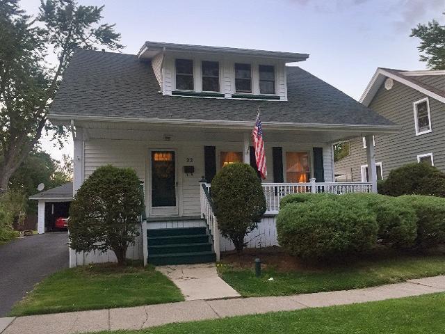22 West Green Street, Chadwick Bay, NY - USA (photo 1)