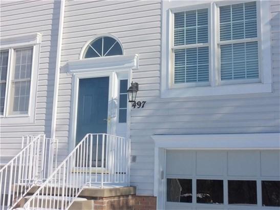 497 Cherryhill Drive, Cecil, PA - USA (photo 3)