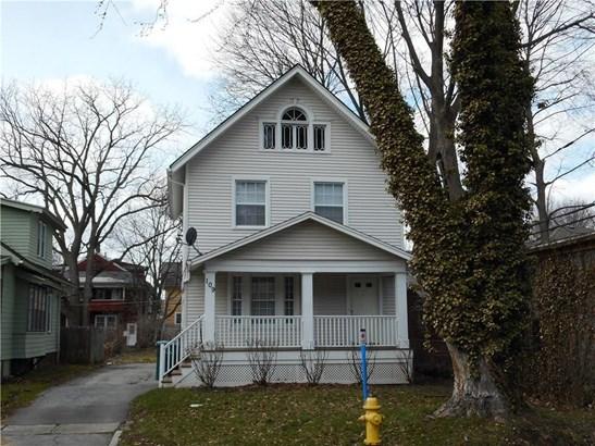 109 Paige Street, Rochester, NY - USA (photo 1)