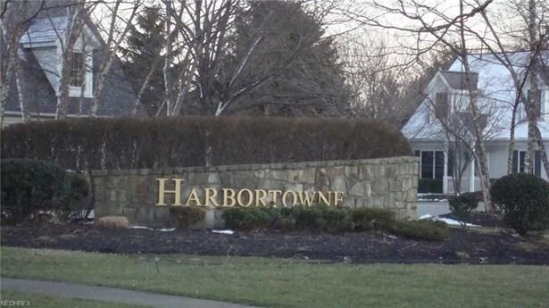 676 Second St 2j, Fairport Harbor, OH - USA (photo 3)