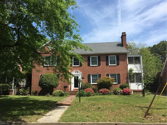 920 Baldwin Ave, Norfolk, VA - USA (photo 1)