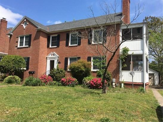 920 Baldwin Ave, Norfolk, VA - USA (photo 2)