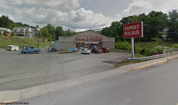 307 Main Street, Fairview, WV - USA (photo 1)