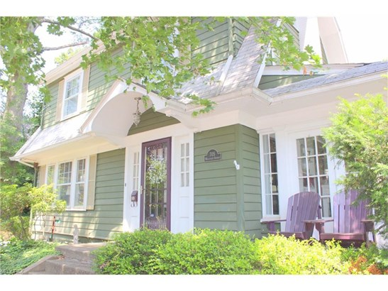 705 Wellesley Ave, Akron, OH - USA (photo 4)