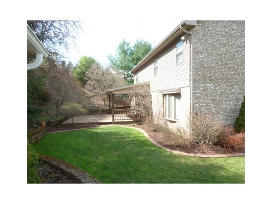 11830 Frieda Drive, North Huntingdon, PA - USA (photo 3)