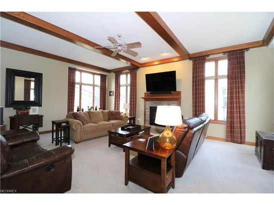 2744 Vinton Woods Dr, Wooster, OH - USA (photo 4)