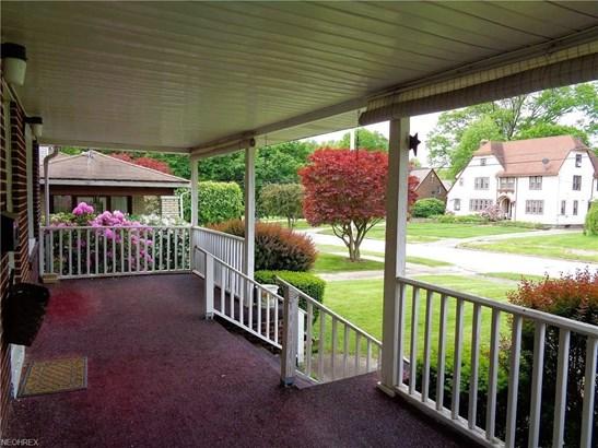 1835 Coronado Ave, Youngstown, OH - USA (photo 2)