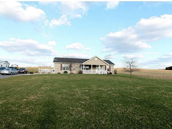 775 Clay Pike Rd, New Florence, PA - USA (photo 2)