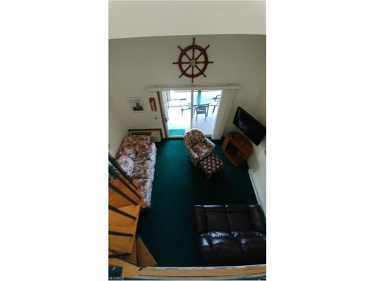 8895 W Canada Goose Ct, Oak Harbor, OH - USA (photo 4)