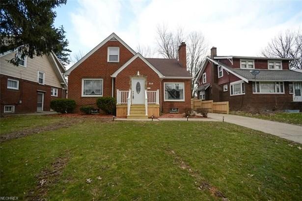 884 Greenwood Ave, Akron, OH - USA (photo 1)