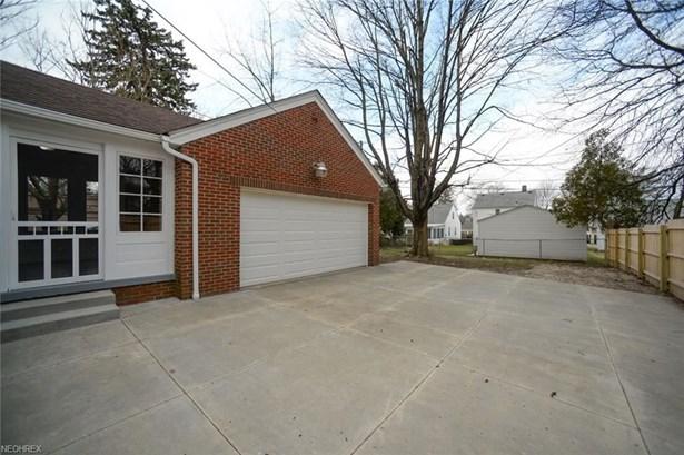884 Greenwood Ave, Akron, OH - USA (photo 2)