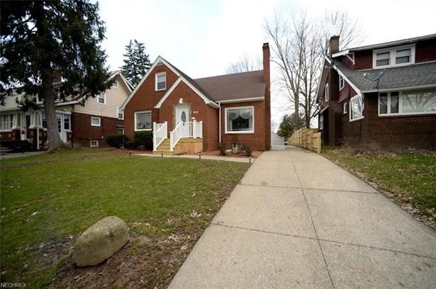 884 Greenwood Ave, Akron, OH - USA (photo 4)